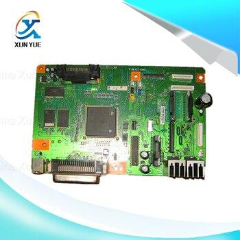 GZLSPART For Epson LQ-590k Original Used Formatter Board Parts On Sale