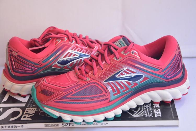 bc2c11927ae2 ... Brooks Glycerin 13 top women running shoes-in Running Shoes from Sports  Entertainment on Aliexpress ...