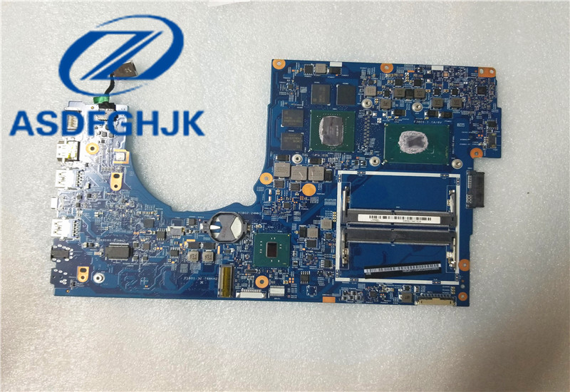 Laptop Motherboard 15291 1 448 06A27 0011 for font b Acer b font NBGT1100A NB GT11