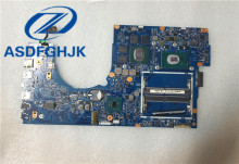 Laptop Motherboard 15291-1 448.06A27.0011 for Acer NBGT1100A NB.GT11.00A Motherboard DDR4 SR1FQ i7-6700hq gtx960m 100% Test OK