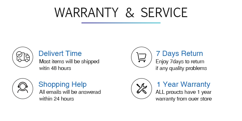 shipment(2)