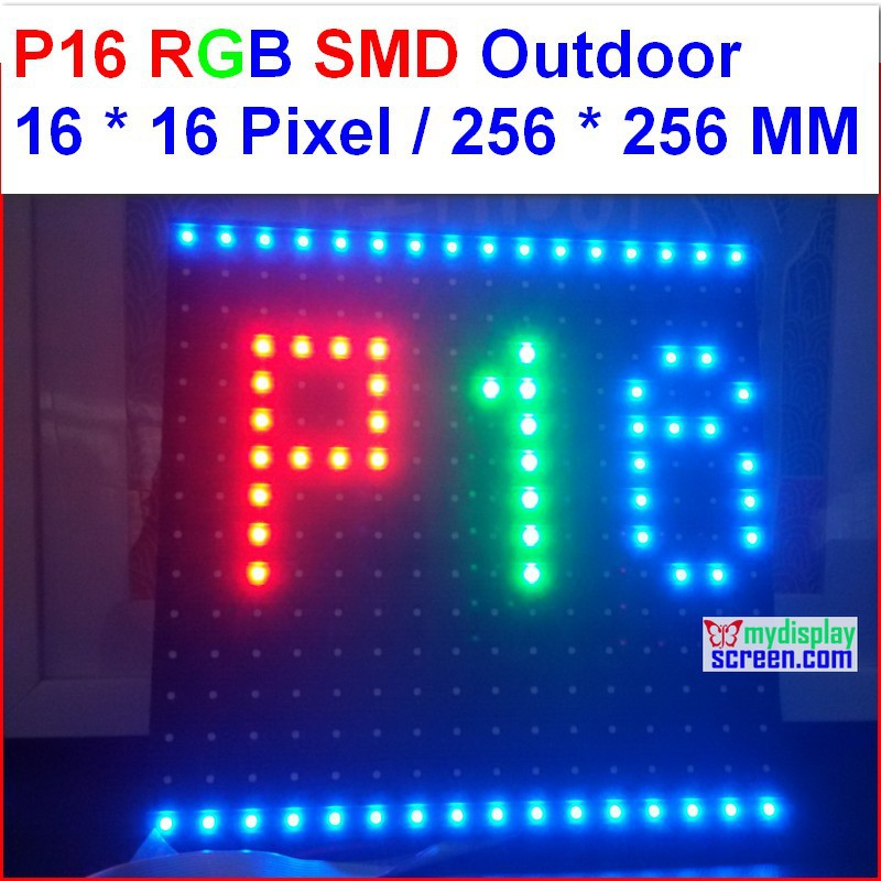 p16-smd-outdoor