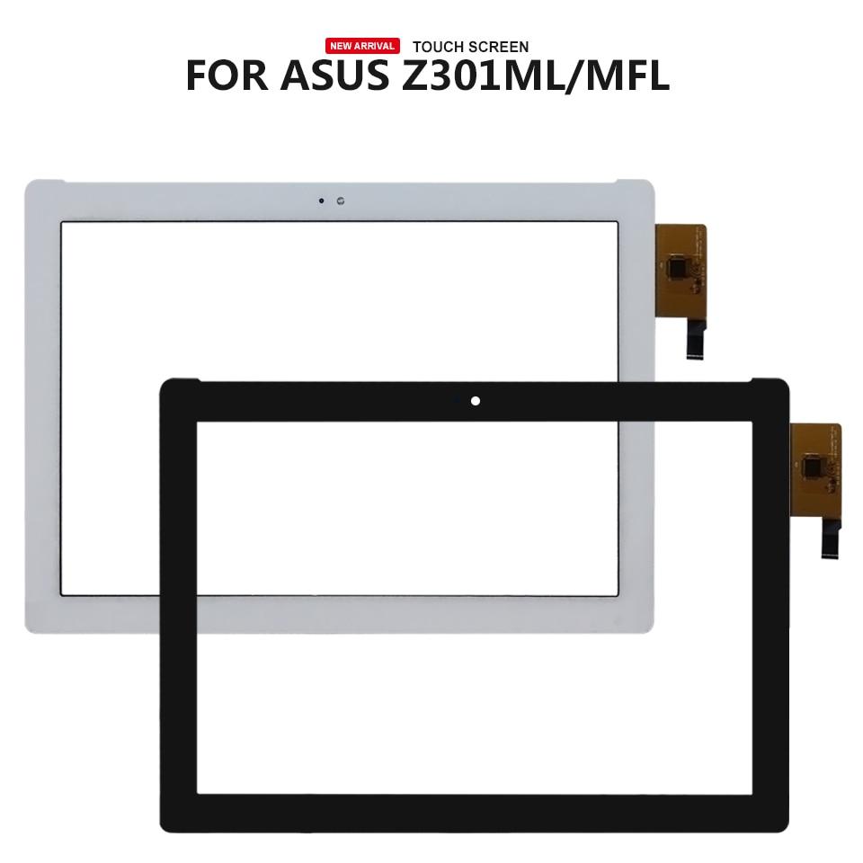 Free Shipping For Asus ZenPad Z301M Z301MF Z301ML Z301MFL Touch Screen Digitizer Glass Panel ReplacementFree Shipping For Asus ZenPad Z301M Z301MF Z301ML Z301MFL Touch Screen Digitizer Glass Panel Replacement