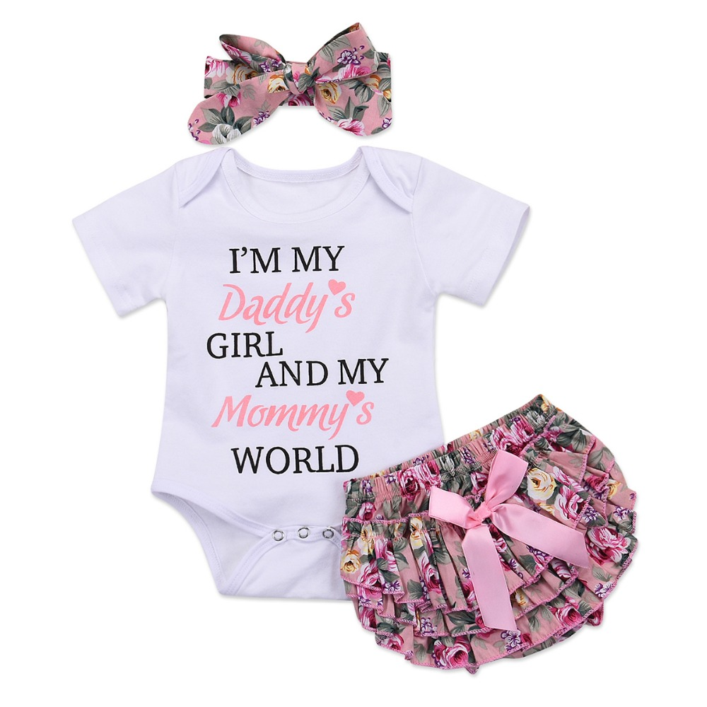 BNWOT TU Summer Romper Suit// Outfit Age newborn 3 Months Girls