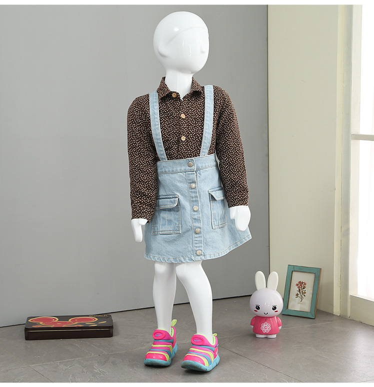 Cheap Manequins