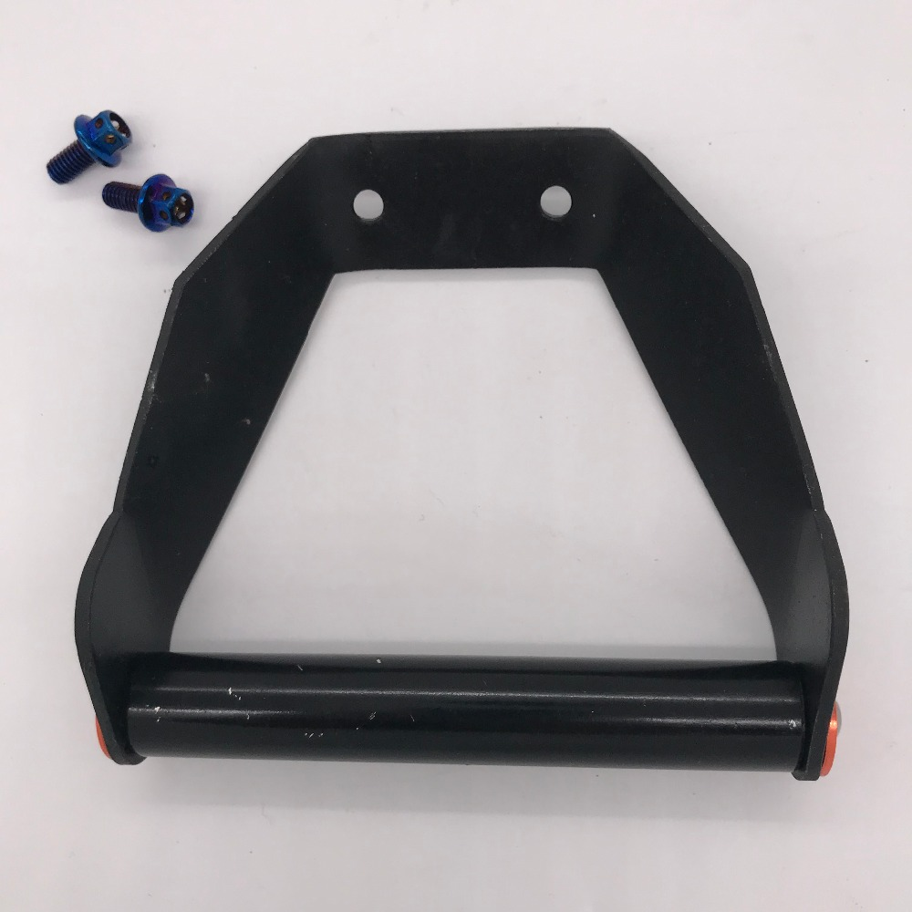 Handle Bar Rear Bracket for Dualtron Electric Scooter