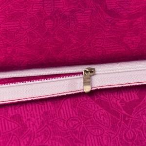 Image 4 - Boho roupas de cama mandala conjuntos capa edredão folha plana fronha gêmeo completa rainha king size único cama de casal roupa