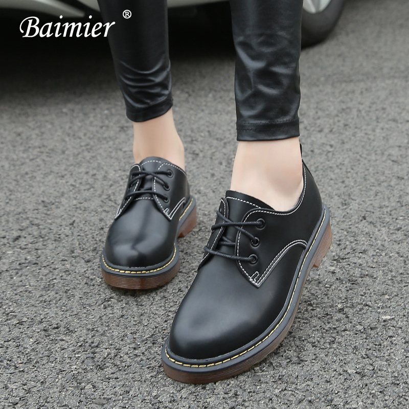 leather flat shoes women flat shoesflat