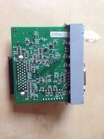 Para a Estrela Impressora IFBD-UN Dual Interface Serial USB TSP800L TSP828 TCP300II TCP40 impressora