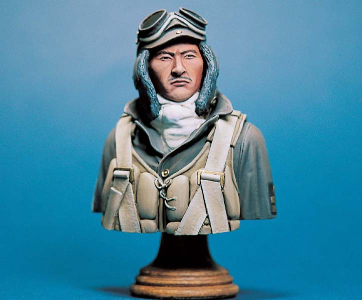 pre order-Resin toys  L2110 200mm Bust   KAMIKAZE  Free shippingpre order-Resin toys  L2110 200mm Bust   KAMIKAZE  Free shipping