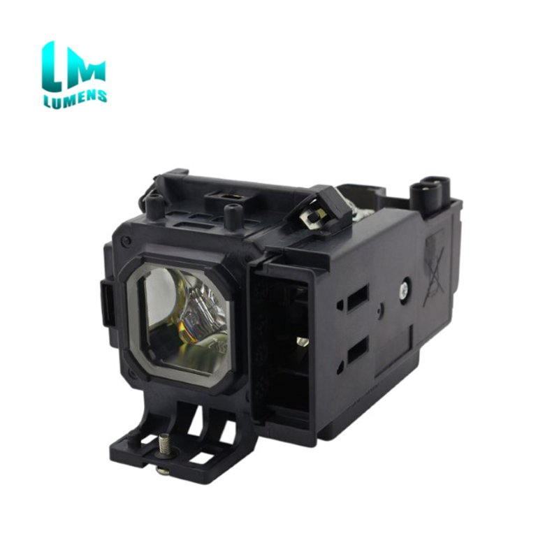 free shipping   LV-LP30  projector bulb  Compatible  lamp with housing fit for CANON LV-7365 model free shipping compatible projector bulb projector lamp lv lp27 fit for lv x6