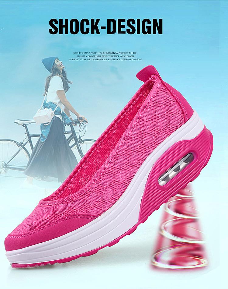 women casual shoes (3)