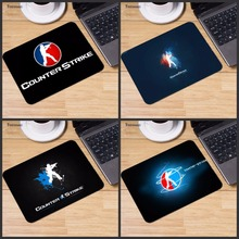 Yuzuoan High-end CSGO mouse pad Gorgeous laptop padmouse notbook
