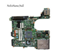 684323 001 mainboard Free Shipping for hp 6560B 8560P laptop motherboard QM67 i5 and fully tested in good quality