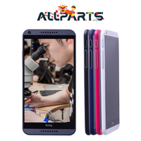 Warranty 5 5 Display For HTC Desire 816 LCD Touch Screen 816 Display Digitizer Assembly 816