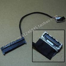 Free shipping Original For Toshiba LX835 LX835-D3203 Hard disk interface cable 6017b0374901