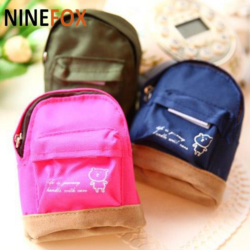 Cheap Backpack Purse Promotion-Shop for Promotional Cheap Backpack ...