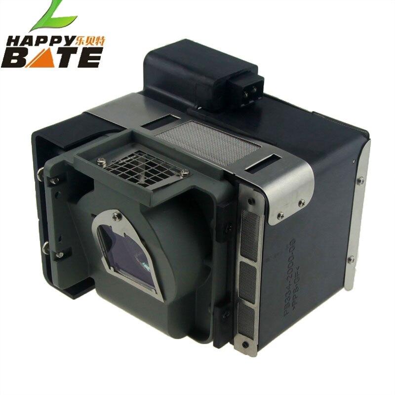 VLT-HC7800LP Lámpara de repuesto con carcasa para proyectores - Audio y video casero
