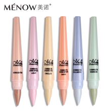 1pc Colour Corrector Stick