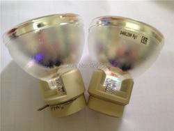 P VIP230/0.8 e20.8 żarówka projektora SP.8JA01GC01 do projektora OPTOMA TW610ST/TW610STi|Żarówki projektora|Elektronika użytkowa -