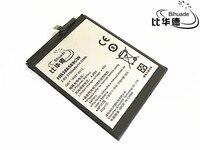 무료 배송 높은 용량 HB386589CW 3750 미리암페르하우어 휴대 전화 배터리 센드 P10 플러스 VKY-AL00 모바일 충전식 배터