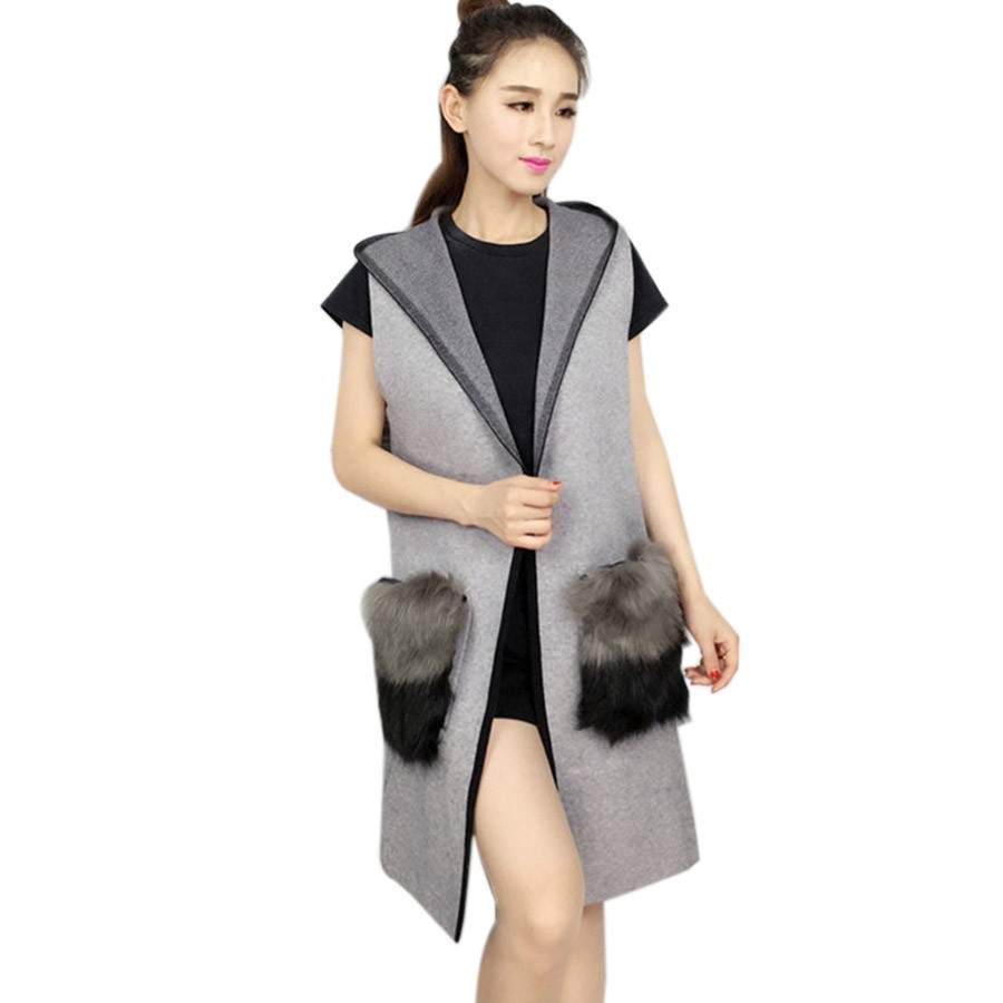 waistcoat (6)