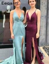 1a0adc2bcacb Comparar precios en Evening Long Dresses Gala Jurken - Online ...
