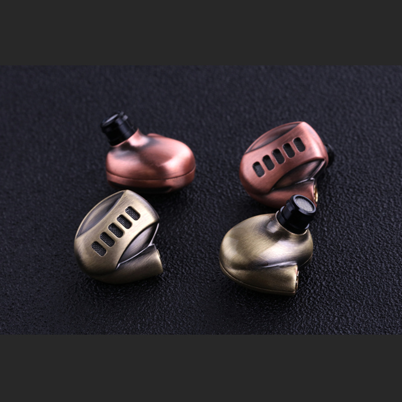 Original BGVP DM5 2DD+2BA Hybrid In Ear Earphone HIFI DJ Monitor Sport Earphone Metal Headset Earphone with Mic original bgvp dm5 2dd 2ba hybrid in ear earphone hifi dj monitor sport earphone metal headset earphone with mic