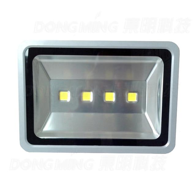 https://ae01.alicdn.com/kf/HTB1QFcgKpXXXXa5XVXXq6xXFXXXG/200-Watt-Led-Licht-Plaza-AC85-265V-Wasserdicht-IP65-High-Power-flutlicht-Im-Freien-projektionslampen-Express.jpg_640x640.jpg
