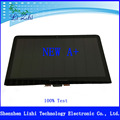Laptop Replacement LCD Touch Screen Assembly with Digitizer For HP Pavilion 13-s128nr x360