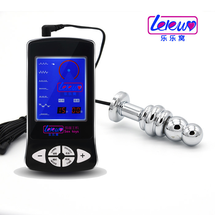 Online Buy Wholesale Electro Prostate From China Electro -6815