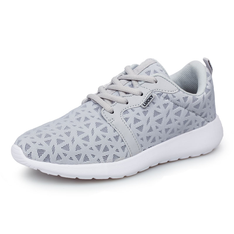 aliexpress buy casual shoes for lover summer
