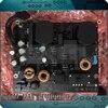 Brand NEW For Apple IMac 27 1419 Internal Power Supply Board Adapter PSU 300W PA 1311