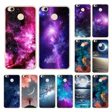 ФОТО soft tpu case for redmi 4x patterned fashion silicone phone case for redmi 4x 4x back cover  fundas star pattern
