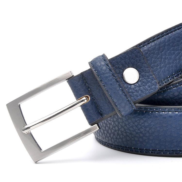 Man-belt--1(1)_08