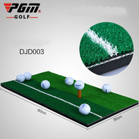 PGM Golf Hit Pad Indoor Individual Practice Pad Portable Swing Pad For Unisex DJD003 7