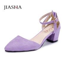 Летние женские босоножки пикантные удобные 2016 Женская обувь модная Высококачественная обувь на высоком каблуке сандалии