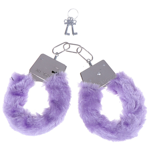 Image 5 - Erotic Sexy Accessories With Adjustable Plush Bundle Handcuffs For Slave Fetish Role Playing BDSM Bondage Sex Game For Couples