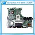 Оригинал Для Asus N56VZ GT650M 2 ГБ Ноутбука Материнская Плата mainboard 100% испытанное идеально