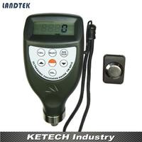 Ultrasonic Thickness Gauge TM 8816C ultrasonic thickness gauge thickness gaugeultrasonic thickness -