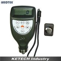 Ultrasonic Thickness Gauge TM 8816C