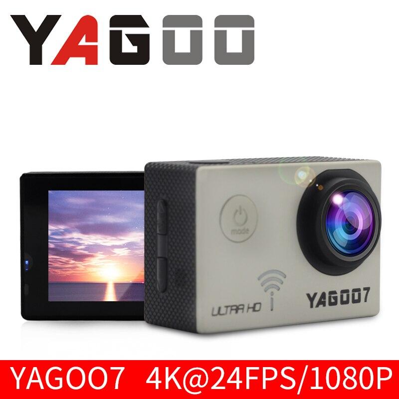 Cámara cámara de acción gopro hero 5 4 k/24fps 1080 hd/p 60fps operaciones v deo