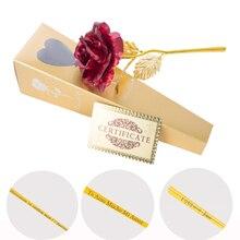 Vente En Gros Golden Rose 24k Galerie Achetez A Des Lots A Petits