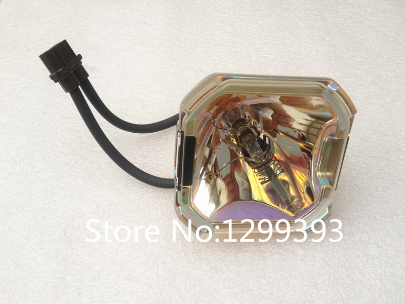 LMP98 for SANYO PLV-80 PLV-80L Original Bare Lamp Free shipping купить