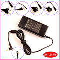 20V 4.5A 90W Laptop Ac Adapter Charger for Lenovo B570A B460A Z475Gm Z465A Z370A Z560 Z570 Z570A G470AH G360A G550