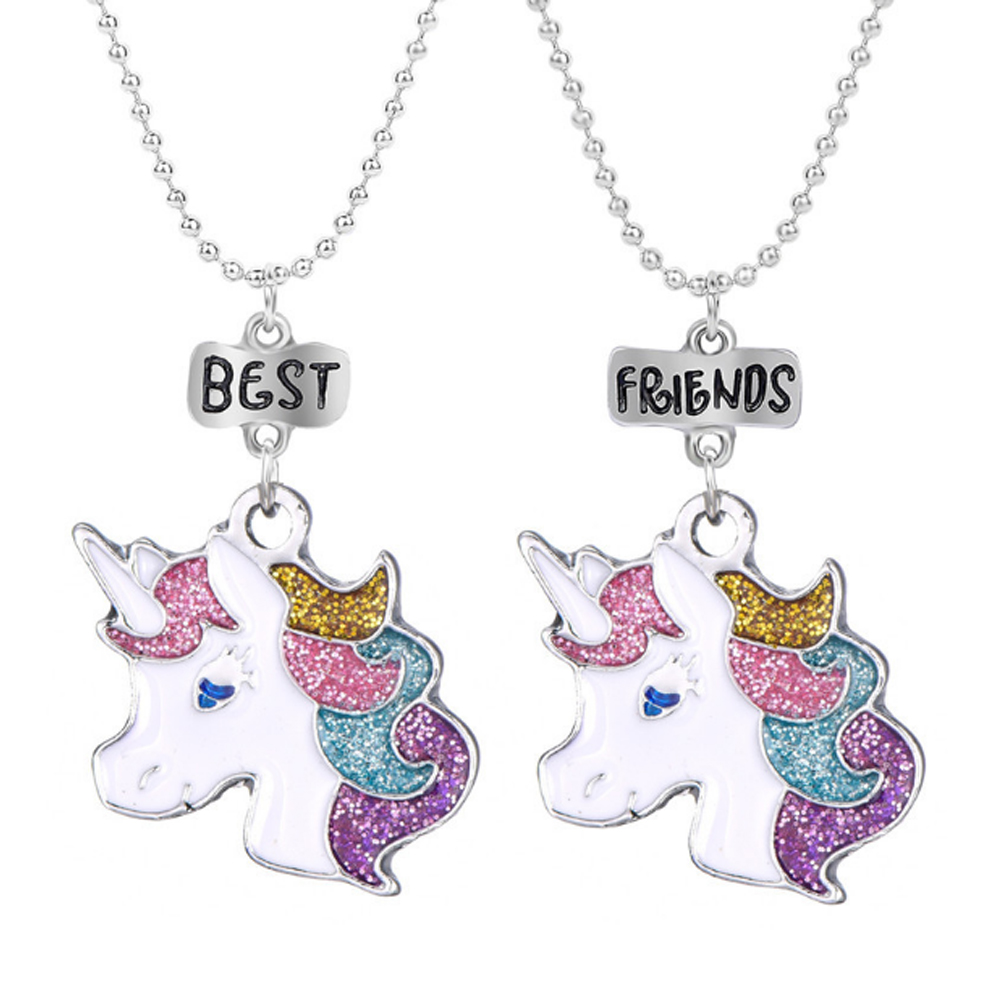 unicorn-necklace-bff-necklace-1