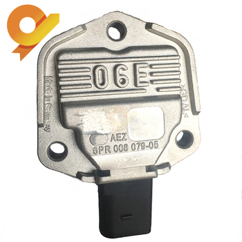 06E907660 06E 907 660 6PR 008 079-05 New Oil Level Sensor For A1 A3 A4 8EC 8ED,B7 A5 A6 4F2 4F5,C6 Avant A8 Q3 Q7 TT Quattro