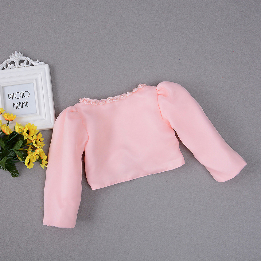 Outerwear & Coats Kind-Hearted Infant Girls Coat 2019 New Autumn Jacket For Baby Boys Girls Cartoon Jacket Kids Outerwear Coat For Baby Jacket Newborn Clothes