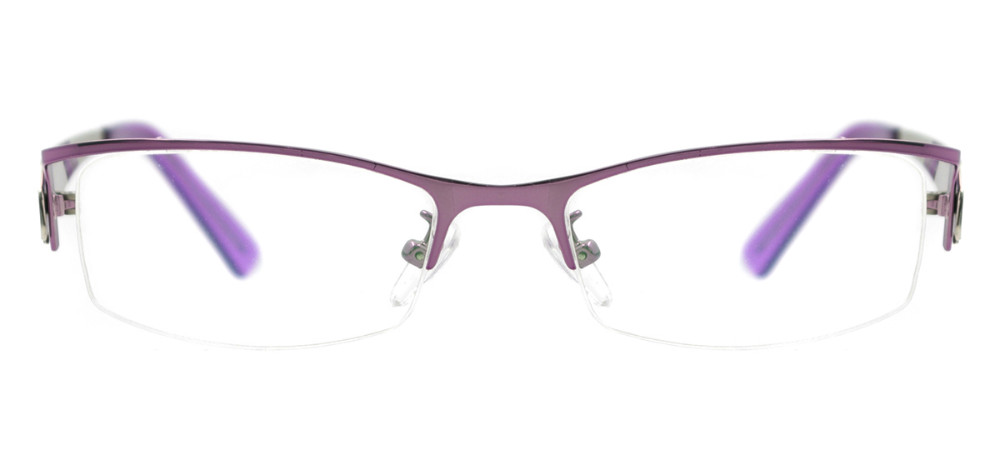 DD1031-FR491-LIGHT PURPLE (1)