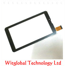 Optima digma sensor digitizer panel touch / glass screen shipping free